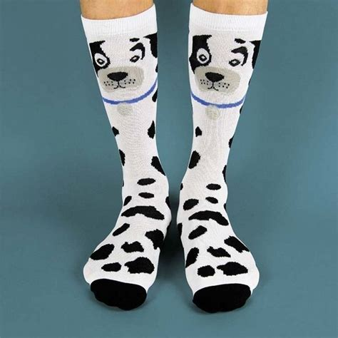 Animal Socks sockimals animal socks pulju net