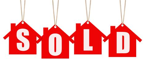 how to sell my house home selling tips shorewest latest news our blog
