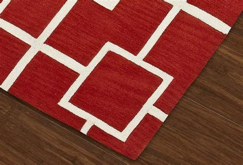 Infinity Area Rugs Dalyn Infinity If4 Lava Area Rug Transitional Rugs