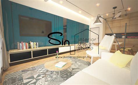 interior design ideas johor bahru sin interior design studio we at sin interior design