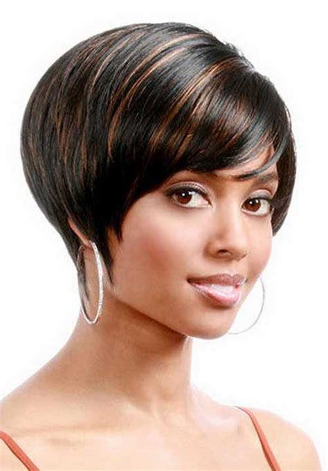 bob haircuts  black women bob haircut