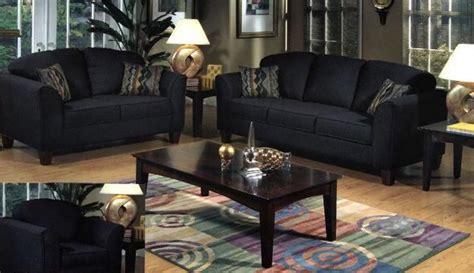 room furniture ideas x
