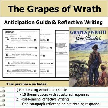 Grapes Of Wrath Essay by 17 Best Images About Grapes Of Wrath On