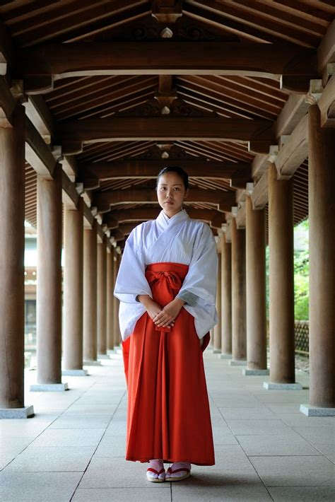 korean remple dress 9978 the world s catalog of ideas