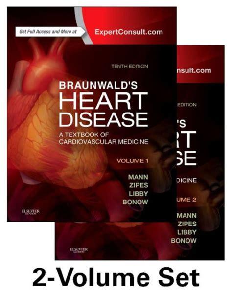 molecular mechanisms of atherosclerosis ebook pathophysiology of heart disease leonard lilly pdf to word