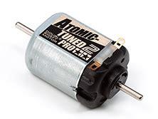 Tamiya Mini 4wd 15484 Torque Tuned 2 Motor mini 4wd tuned motors 6 items