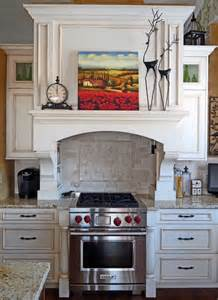 kitchen mantel ideas 10 best images about mantle ideas on pinterest copper