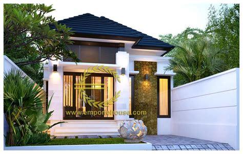 desain kamar lantai 2 desain rumah 1 lantai 2 kamar lebar tanah 7 meter dengan