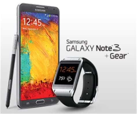 Phone Jam Tangan Samsung mobile phone shop