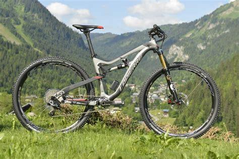 lapierre zesty tr 729 2014 99 bikes 2014 lapierre zesty trail 929 sneak peek lapierre s