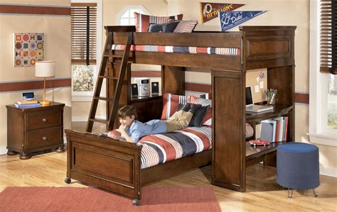 dining room furniture madison wi a1 furniture mattress ikidz by ashley a1 furniture mattress madison wi