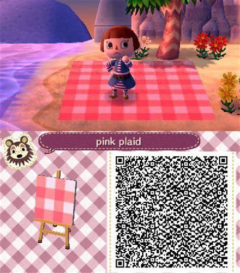 pink pattern acnl acnl pink picnic blanket by reitanna seishin on deviantart