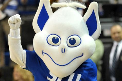what is a billiken louis news client commitments scholarships