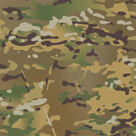 army pattern templates multicam camouflage stencil kit