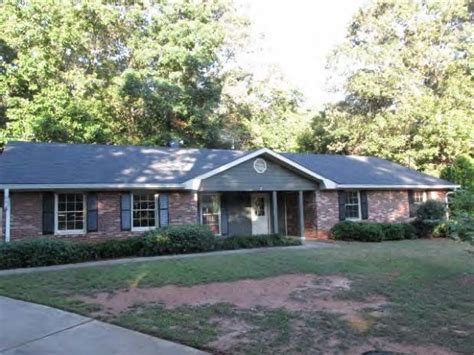 1768 woods d conyers ga 30013 detailed property