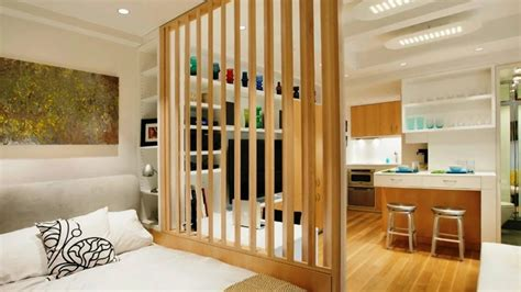 buy room divider room divider ideas buybrinkhomes