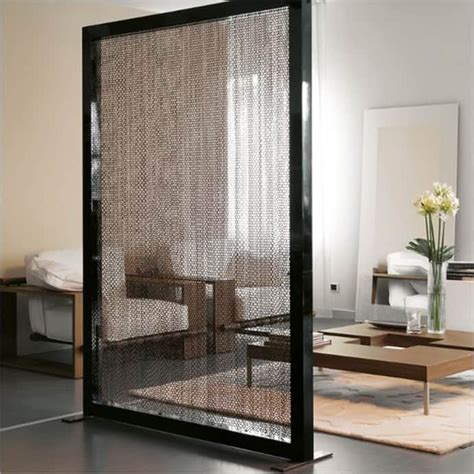 home dividers room dividers for sell extremely useful solution for all