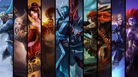 best shows of 2013 best chions league of legends season 3 january 2013