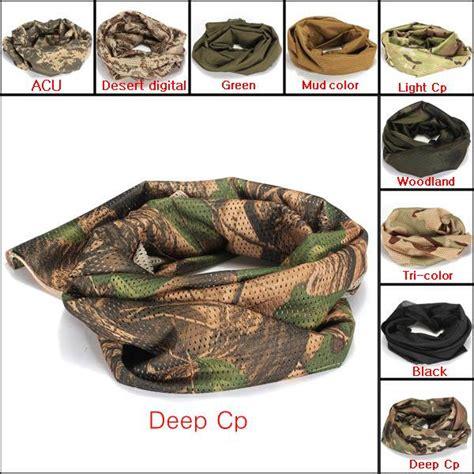 tattoo camo kopen camouflage hoofddoek online kopen i myxlshop