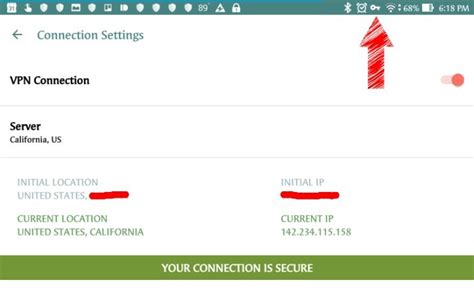 Mobile Ip Address Lookup Find Ip Address Location Find Router Ip Address