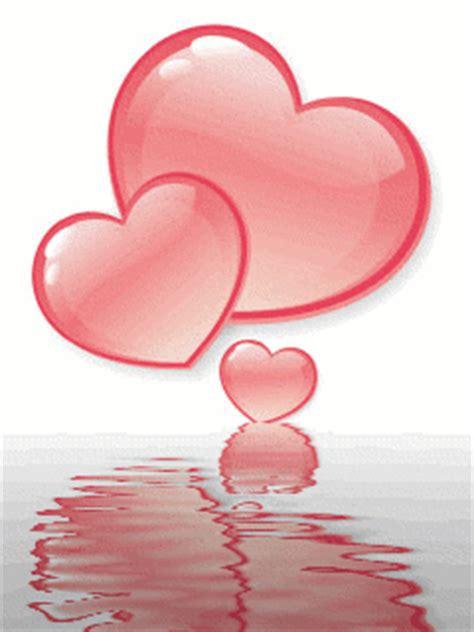 動くアニメーション画像 プロフ用素材 cute love13 gif tattoo hearties