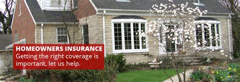 State House Insurance 28 Images Washington State Homeowners Insurance Quotes