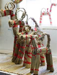 1000 ideas about traditional christmas decor on pinterest