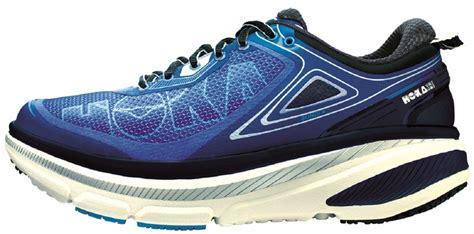 best road running shoes 2015 review hoka one one bondi 4 best running shoes