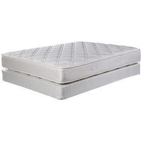 Mattress Factory Sale by Original Mattress Factory Orthopedic Luxury Firm Mattress