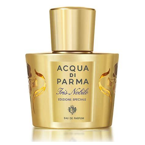 best acqua di parma for acqua di parma gelsomino nobile acqua di parma perfume a