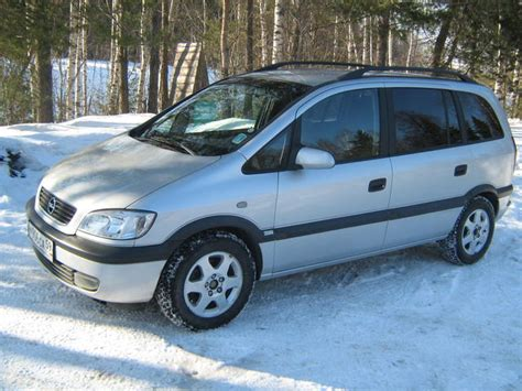 opel zafira 2002 2002 opel zafira pictures 2000cc diesel ff manual for