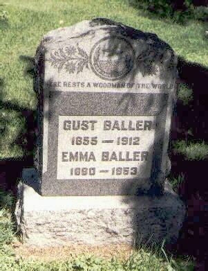 Jefferson County Co Records Arvada Cemetery Jefferson County Colorado