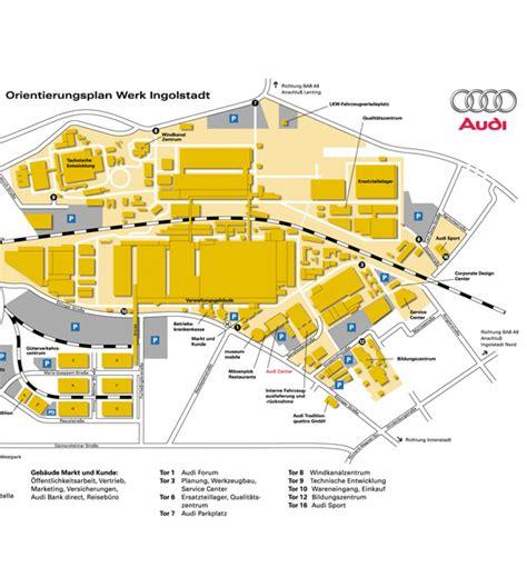 Audi H Ndler Ingolstadt by Print Grafik
