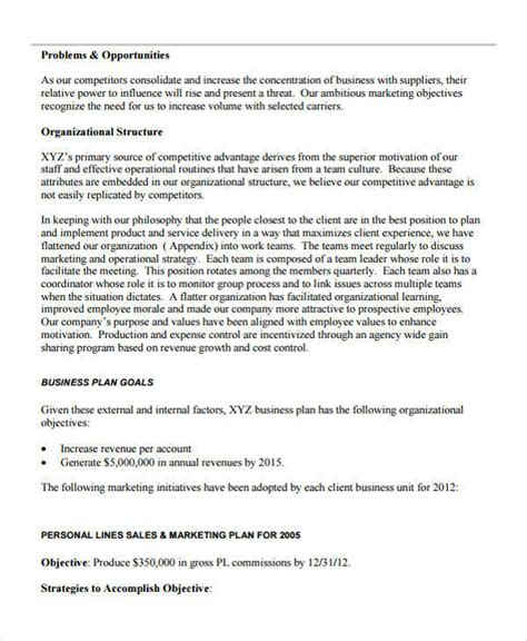 Tour Accountant Cover Letter by Sle Cover Letter For Graduate Accounting