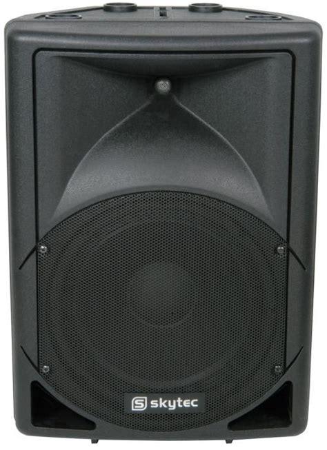 W Audio Active Speakers by Qtx Sound Qs15a 15 Quot 700w Active Speaker Djkit