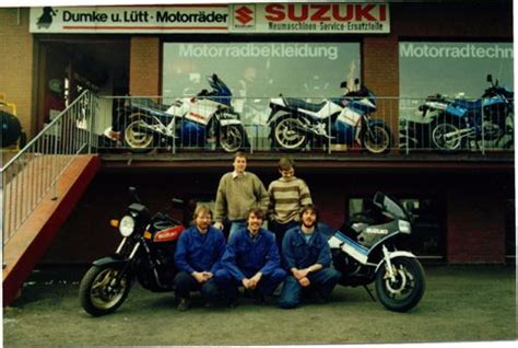 Norton Motorrad Hamburg by Moto Buy De Motorrad Verkaufen Ankauf Inzahlungnahme