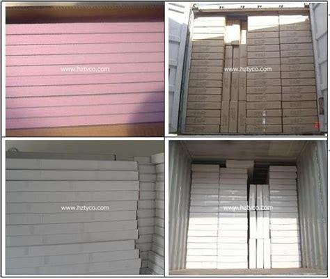 backer board for backsplash kitchen xps tile backer board for backsplash moisture and