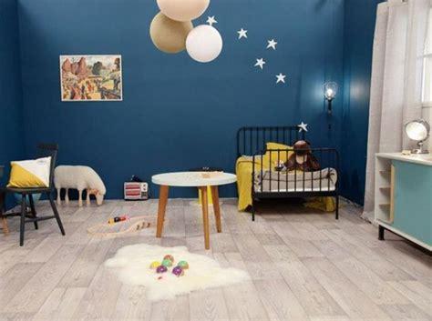 chambre enfant bleu les 25 meilleures id 233 es de la cat 233 gorie chambres d enfants
