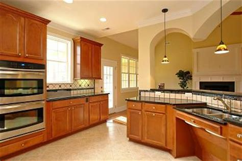 wheelchair accessible kitchen design wheelchair accessible kitchen designs i e cabinets