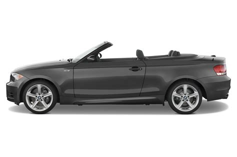 2012 bmw 135i review 2012 bmw 135i convertible new cars used cars car