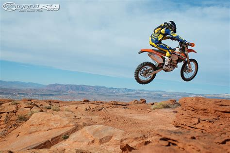 dirt bikes motocross image gallery ktm dirt bike
