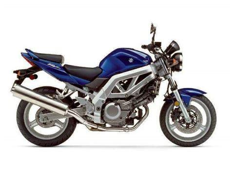 Suzuki Sv650 Weight Suzuki Sv650n