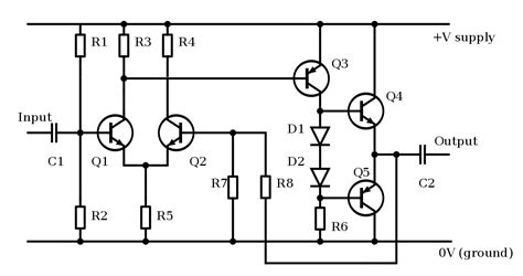 c828 transistor alternative sch 233 ma zapojen 237 wikipedie