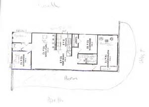 Passive Solar Home Designs Floor Plans by Small Passive Solar House Designs Home Design And Style