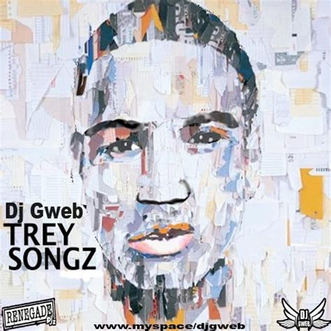 trey songz comfortable trey songz best of trey songz vol 1 hosted by dj gweb