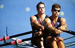 roeien mannen 8 roeien sport wikipedia