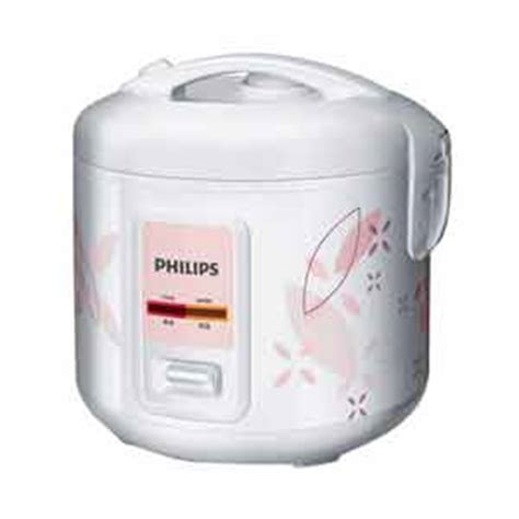 Rice Cooker Philips Hd3018 send philips rice cooker 1 8 litre to india gifts to