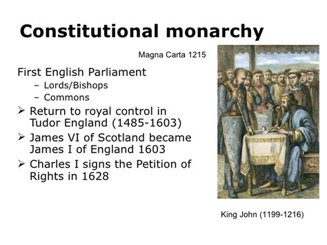 british monarchy the tudors 1485 1603 discover britain chapter 3 politics in the uk