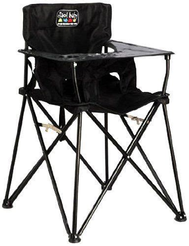 Best Travel High Chair by 25 Best Ideas About Portable High Chairs On