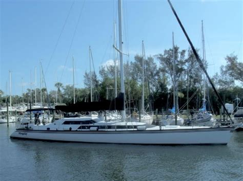 boat sales dunedin macgregor 65 boats for sale in dunedin florida